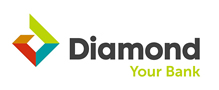 1200px-Diamond_Bank_Logo