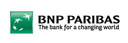 bnp-3