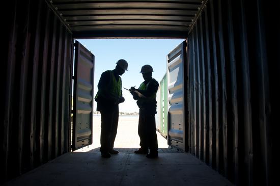 containerandcargointernet