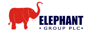 elephantgroup-plc