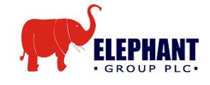 elephantgroup-plc
